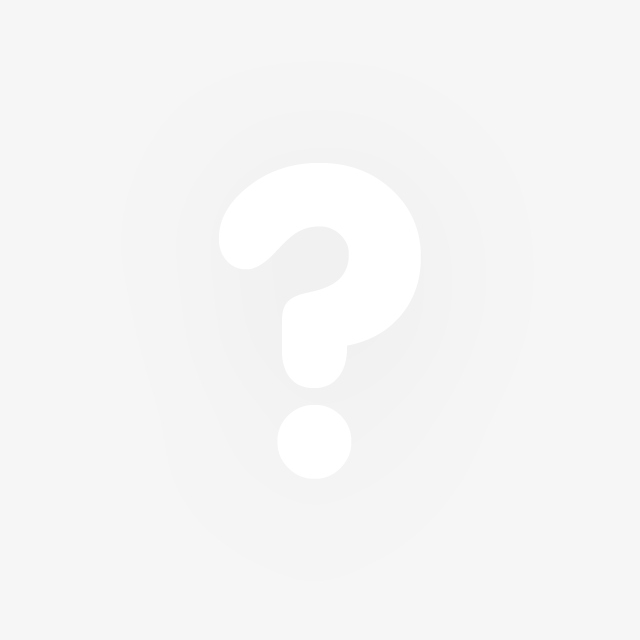 High Tower Software